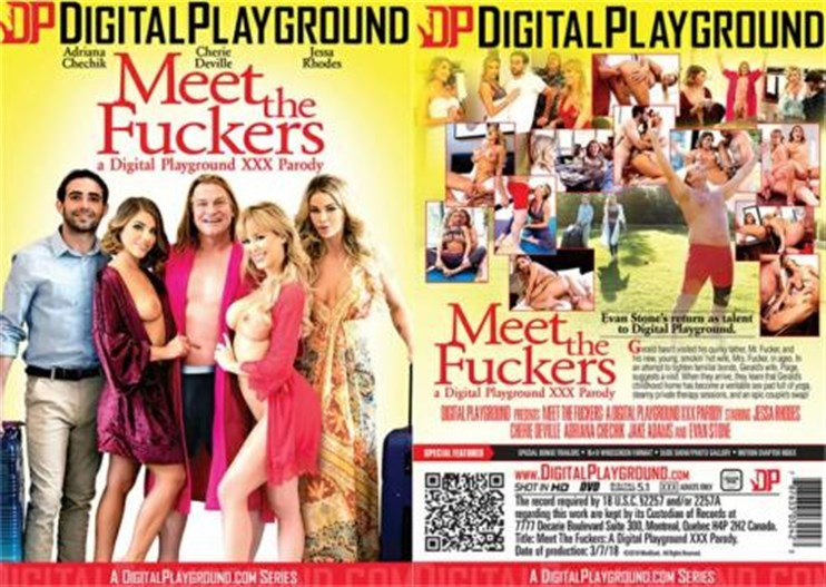 Meet.The.Fuckers.A.DP.XXX.Parody.XXX.DVDRip.x264-FBGM